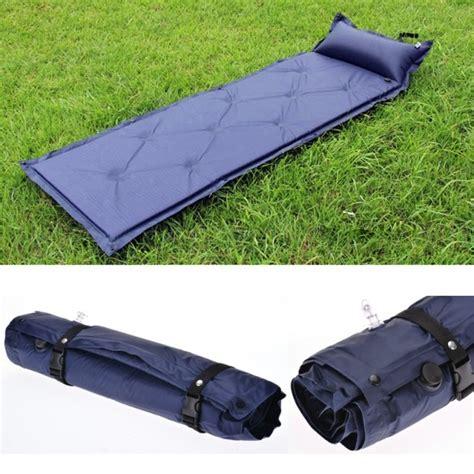 Tikar Lipat Untuk Kemah matras lipat portable teman beristirahat di berbagai