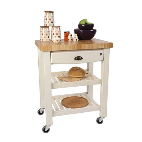 kitchen trolley bench kitchen trolleys photos