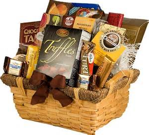 chocolate gift basket chocolate lover basket chocolate gift baskets delivered chocolate gifts