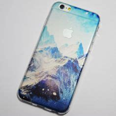 Arrow Wood Iphone 5 6 7 Plus Migcas 1000 ideas about iphone 6 cases on iphone 6
