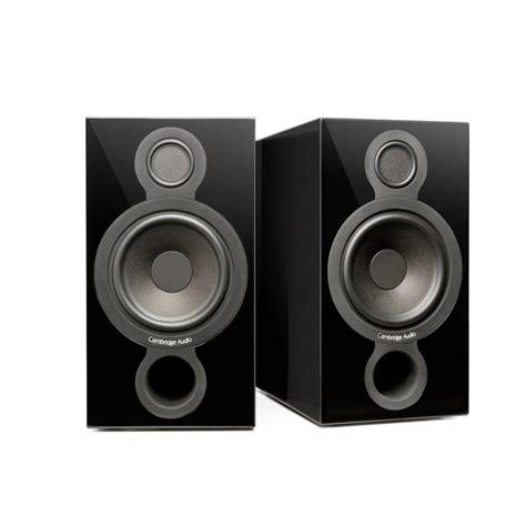 casse acustiche da scaffale diffusori acustici da scaffale stand stereodrom hi fi