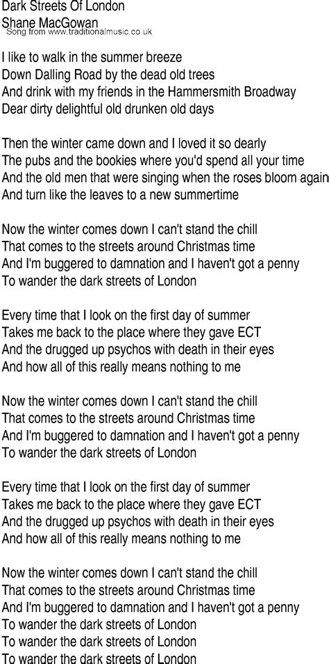 s day came early lyrics search results for lyrics on the day of