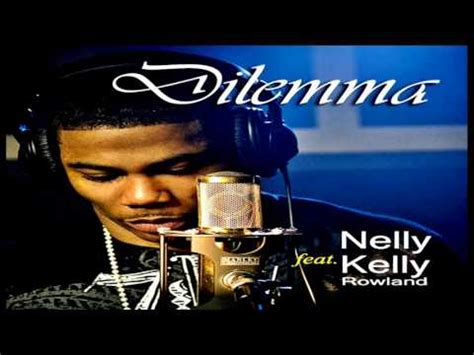 nelly no matter nelly dilemma feat rowland hq