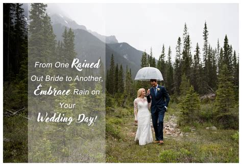 Rain On Wedding Day Images   Wedding Dress, Decoration And Refrence