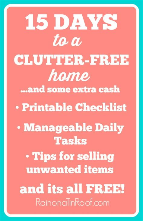 house cleaning tips how to clean and declutter your home 9 must read cleaning tips you won t believe