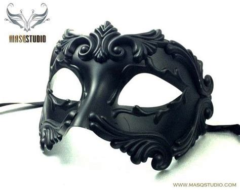 25 best ideas about mens masquerade mask on pinterest