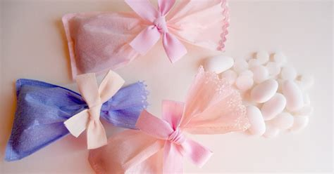 come fare fiori di confetti la classe della maestra valentina sacchettini per