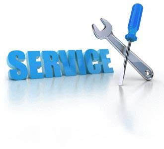 a to be a service services plumbersg