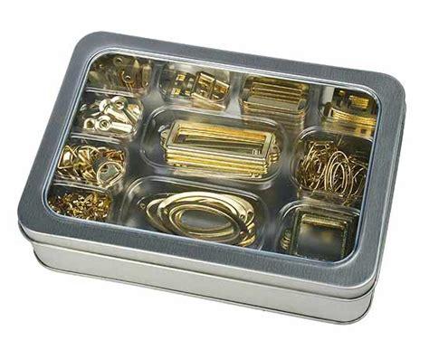 metal jewelry kit gold metal jewelry embellishment kit 300 pieces