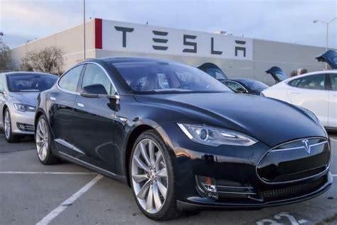 Tesla Motors Pdf Tesla Motors Usereusables