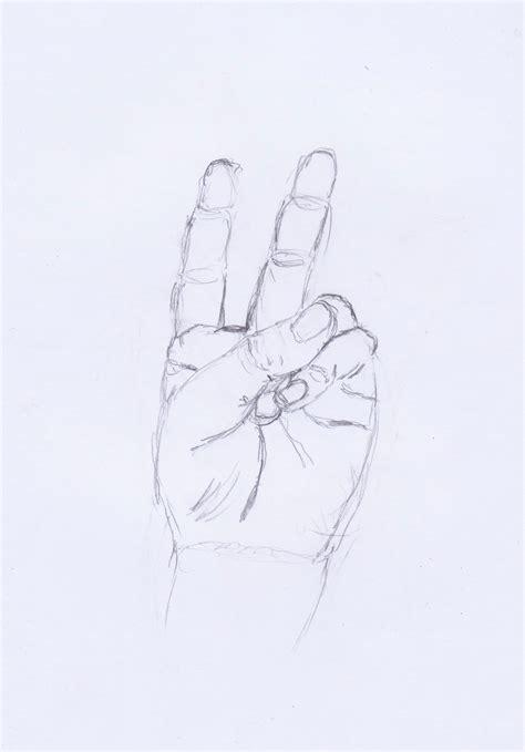 sketch book zeichnen sketch draw h 228 nde zeichnen teil 2 medienparadies