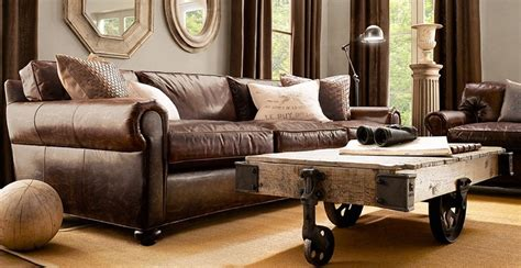 coffee table for reclining sofa 12 best images about sofa on pinterest shop home