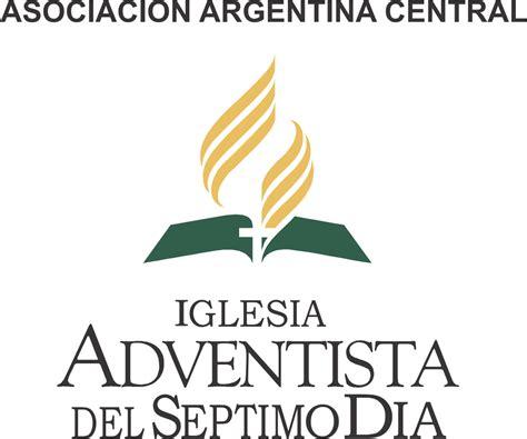 logo oficial iglesia adventista del septimo d a iglesia logo de iglesia adventista newhairstylesformen2014 com