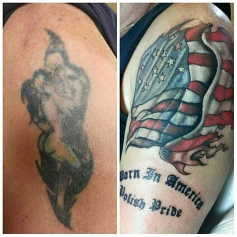 tattoo cover up specialists south yorkshire cover up specialists yelp