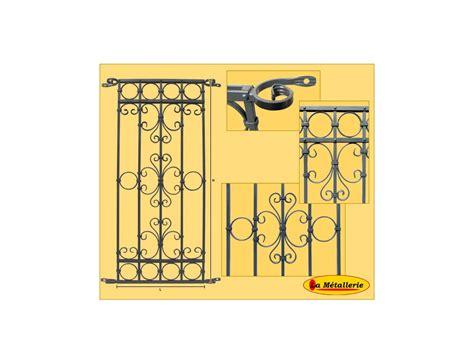 Installation Porte De Garage 1516 fabrication fenetre pvc tunisie trouver artisan 224