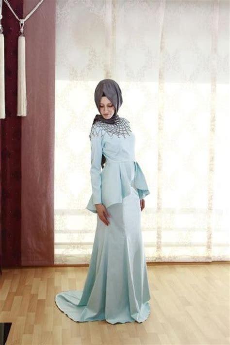 Maxi Rumbai By Ayu Fashion 20 best ideas about dress on muslim