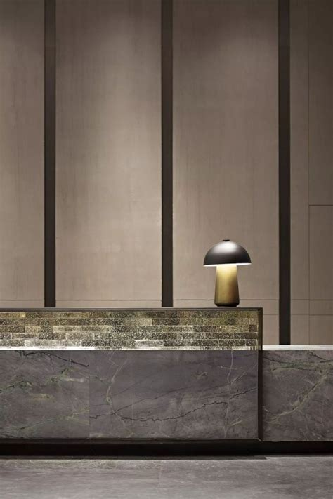 hot  pinterest gold table lamps hotel