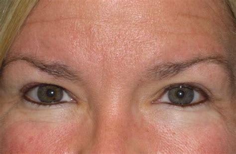 tattoo eyeliner norwich having your permanent eyeliner done correctly ashley