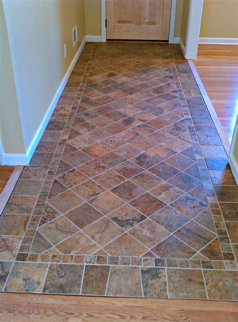 Bluegrass Flooring   Lexington Kentucky Flooring Sales And