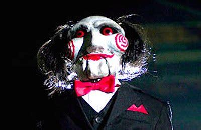 film horror jigsaw scary money stories student money management center