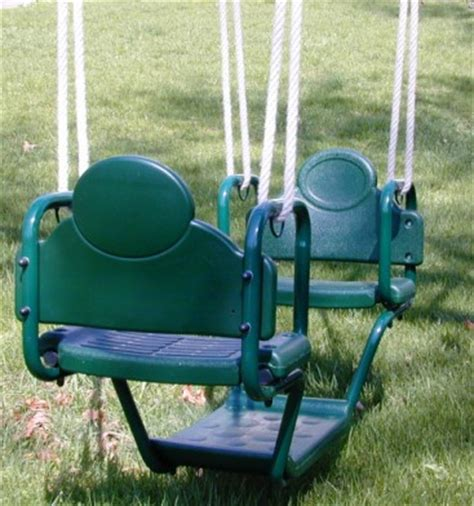 sids swing swing set accessories for your outdoor swingset or playset