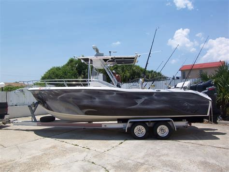 sea pro boats price sold sea pro 255cc for sale price lowered the