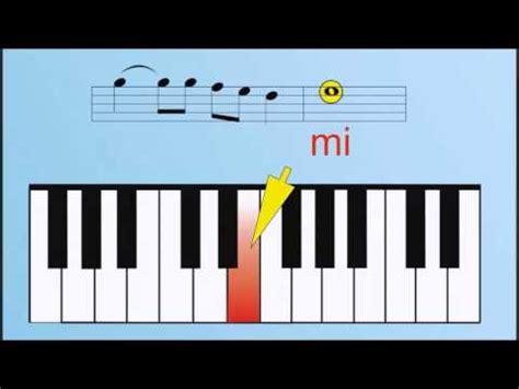 aprende a tocar piano con piano profesor descargar libros para aprender a tocar el piano pdf descargar