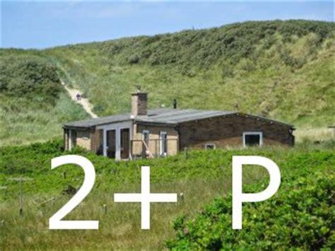 outdoor hängematte für 2 personen 300 ferienwohnungen auf schiermonnikoog ferienh 228 user