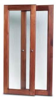 Hanging Bifold Closet Doors How To Hang A Closet Door Page 2