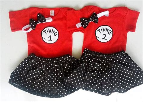 girl twin outfits     onesie skirts