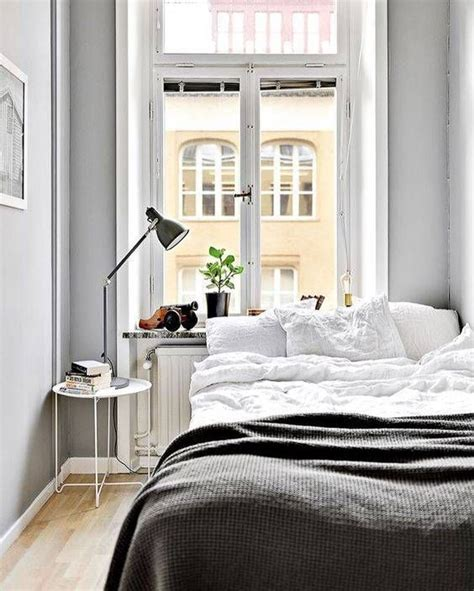 Ideas For Small Bedrooms 25 best ideas about ikea small bedroom on pinterest