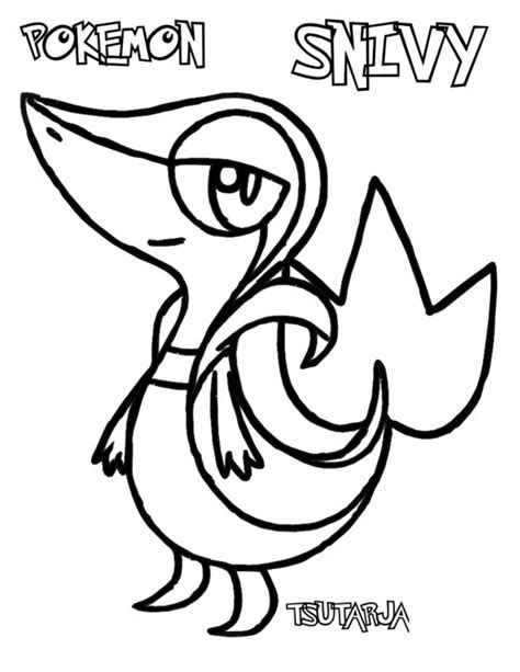 pokemon coloring pages palpitoad pokemon black and white coloring pages google search