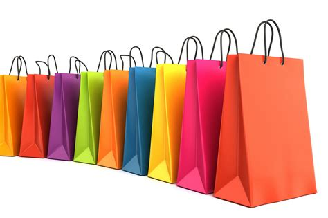 Shopping bag image clipart clipartfest black shopping bag clipart
