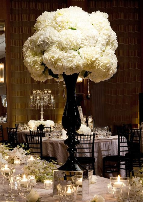 Vases Centerpieces Weddings by 25 Stunning Wedding Centerpieces Part 12 The