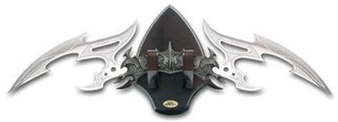 kit valdris kit valdris special edition kr0008se knives and