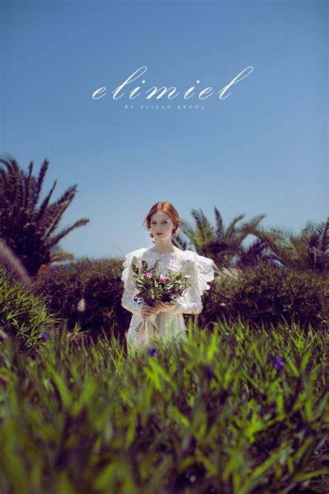 Wedding Mag by Wedding Mag Cover Shooting On Behance