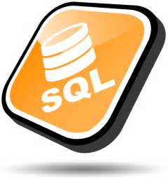 sql for beginners ipswich makerspace