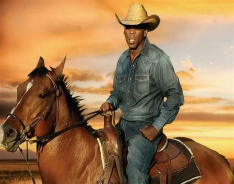 cowboy away in the reins series volume 2 books 1st annual n b ranch c 2017 black reins