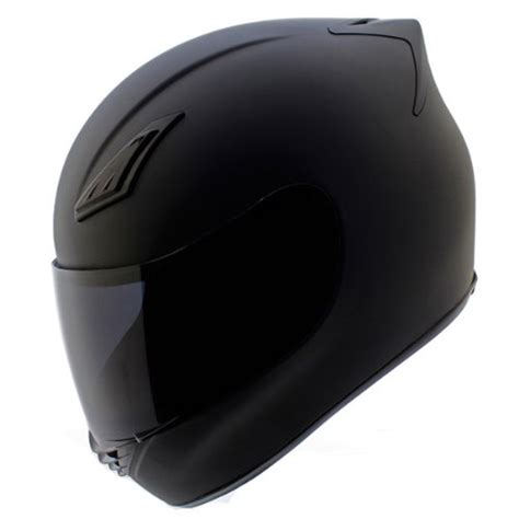 best helmet best motorcycle helmet motorcycle helmet reviews 2016