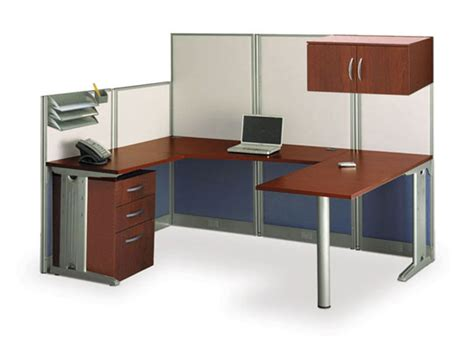 cubical accessories by cubicles