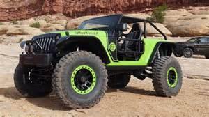 chrysler dodge jeep ram noblesville in kahlo chrysler jeep