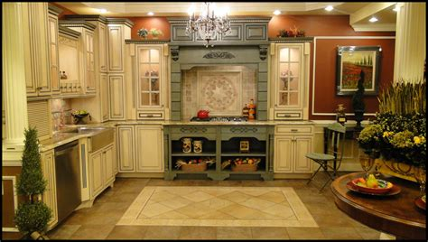 kitchen cabinets chicago wholesale cabinet kitchen