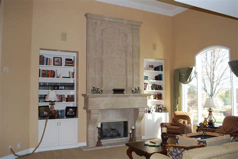 Fireplace Reno Nv by Bathroom Remodel Reno Nv 3510 Comstock Dr Reno Nv 89512