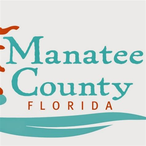 Manatee County Search Manatee County Government
