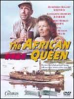film african queen cast 1000 images about movies i like on pinterest movies