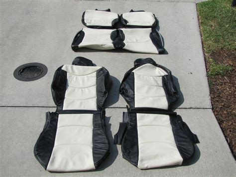 mini convertible car seat covers buy bmw mini cooper s convertible leather seat covers
