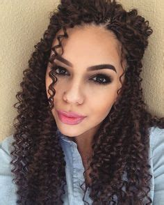 types of freetress braid hair the different types of freetress hair for crochet braids