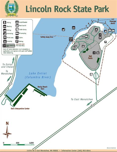 steamboat rock state park map east wenatchee wa pictures posters news and videos on