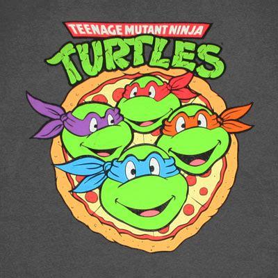 Hoodie Sweater Xman Wolferine Grey Backfront Logo mutant turtles pizza charcoal graphic t