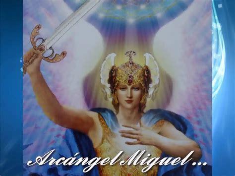 imagenes de dios y angeles los siete arc 193 ngeles de dios youtube